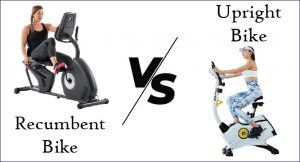 Recumbent Vs Upright Bike Which Is Best For You