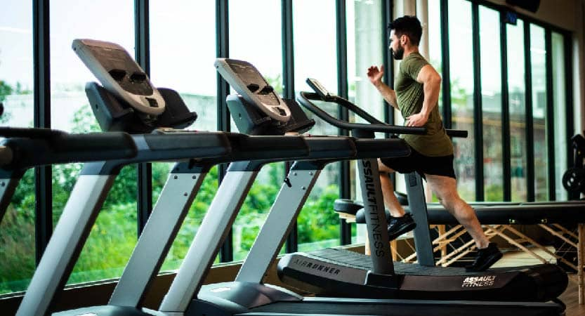 How much Effective Elliptical Workouts for Weight Loss?