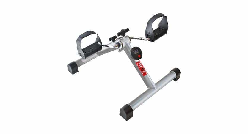 Review Of Stamina InStride Folding Cycle 15-0125